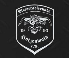 Motorradfeunde Hotzenwald