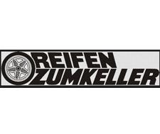 Reifenhandel Zumkeller